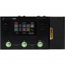 Hotone Ampero One Multi-Effects Processor