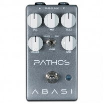 Abasi Pathos Distortion