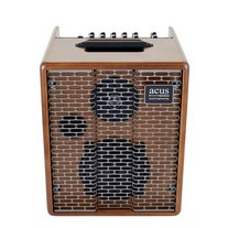 Acus One-5T Simon Wood Combo 50W Acoustic