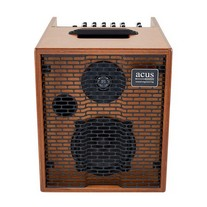 Acus One-5T Wood Combo 50W Acoustic