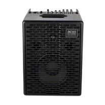 Acus One-8 M2 Black Combo 200W Acoustic