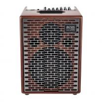 Acus One-8 Simon M2 Wood Combo 200W Acoustic