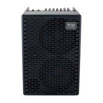 Acus One-AD Black Combo 350W Acoustic