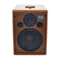 Acus One-for-all Wood Combo 200W Acoustic