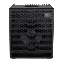 Acus One for Bass Black Combo 400W Acoustic