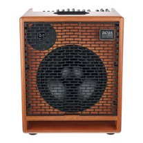 Acus One for Bass Wood Combo 400W Acoustic