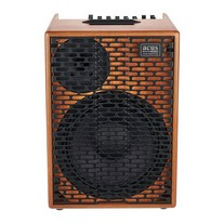 Acus One for Street 10 Wood Combo 120W Acoustic