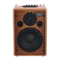 Acus One for Street 8 Wood Combo 80W Acoustic
