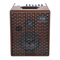 Acus Simon-6T Wood Combo 130W Acoustic