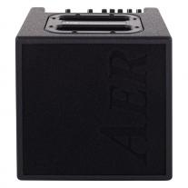 AER Alpha Black Combo 40W Acoustic