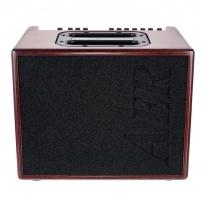 AER Compact 60 PMH Combo 60W Acoustic