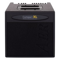 AER Compact XL Combo 200W Acoustic