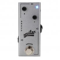 Aguilar DB 925 Bass Preamp/Boost