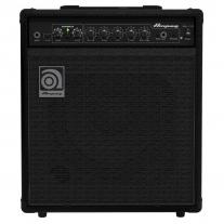 Ampeg BA-110 V2 Combo 40W Bass