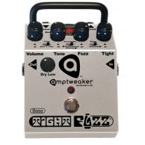 Amptweaker Bass TightFuzz Fuzz