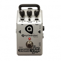 Amptweaker Bass TightFuzz Jr. Bass Fuzz