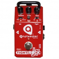 Amptweaker Bass TightRock Jr. Overdrive