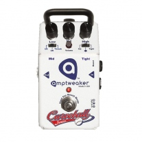 Amptweaker Curveball Jr. EQ/Boost