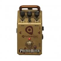Amptweaker PressuRizer Compressor/Boost