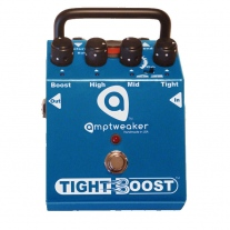 Amptweaker TightBoost Boost