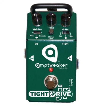 Amptweaker TightDrive Jr. Overdrive