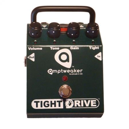 Amptweaker TightDrive Overdrive
