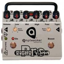 Amptweaker TightFuzz Pro Fuzz