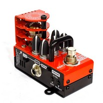 AMT Electronics Bricks R/S-Lead Preamp