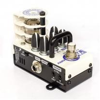 AMT Electronics Bricks Vx-Clean Preamp