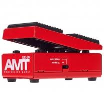 AMT Electronics EX-50 Mini Expression