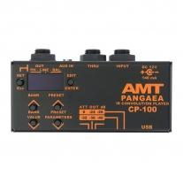 AMT Electronics Pangaea CP-100 Cabinet Emulator