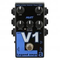 AMT Electronics V1 Preamp