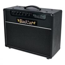 Bad Cat Classic Pro 20R PS 112 Combo 20W Guitar Tube