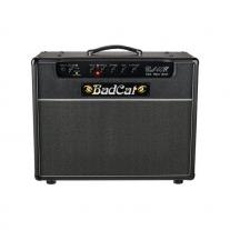 Bad Cat Cub 40R Player Series 112 Combo 40W Guitar Tube