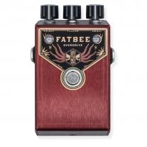 Beetronics Fatbee Overdrive