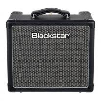 Blackstar HT-1R MK2 Combo 1W Guitar Tube