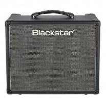 Blackstar HT-5R MK2 Combo 5W Guitar Tube