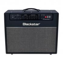 Blackstar HT Club 40 MK2 6L6 Combo 40W Guitar Tube