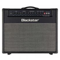 Blackstar HT Club 40 MK2 Combo 40W Guitar Tube