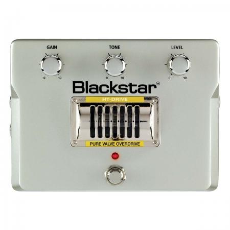 Blackstar HT-Drive