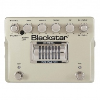 Blackstar HT-Metal