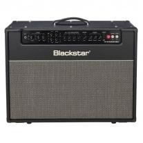 Blackstar HT Stage 60/212 MK2 Combo 60W Guitar Tube