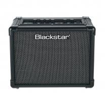 Blackstar ID:Core 10 V3 Combo 10W Guitar