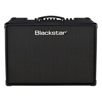 Blackstar ID:Core 100 Combo 100W Guitar