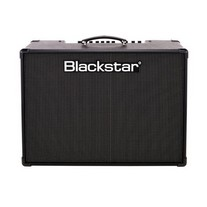 Blackstar ID:Core 150 Combo 150W Guitar