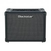 Blackstar ID:Core 20 V3 Combo 20W Guitar