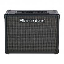 Blackstar ID:Core 40 V3 Combo 40W Guitar