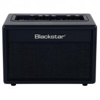 Blackstar ID:Core Beam Combo 20W Guitar