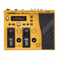 Boss GP-10 Guitar Multi-Effects Processor