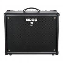Boss Katana 100 MK2 Combo 100W Guitar